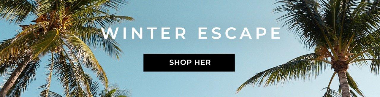 shop bademode - Badedragter, bikinis og Strandtøj