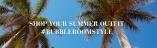 Del og tag med #bubbleroomstyle