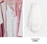 Shop Nicole Falciani kjoler her