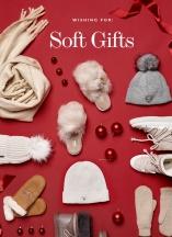 Shop varme accessories