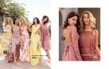 shop  Blomstrede & Mønstrede kjoler her