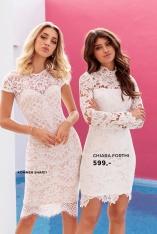 Shop kjoler til sommerens alle fester