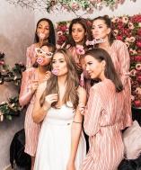 Shoppa klänningar för Möhippan på bubbleroom