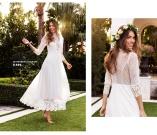 eksklusive brudekjoler fra zetterberg couture
