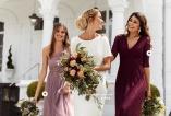 shop brudekjoler fra Zetterberg Couture
