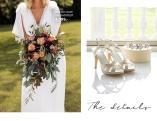 Shop smykker, accessoirer og bryllupssko