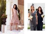 smykke kjoler fra Chiara Forthi