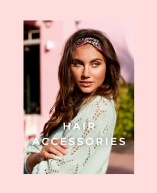 Nyheder i accessories