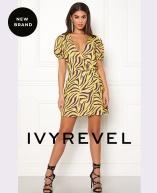 shop festkjoler fra Ivy Revel
