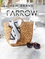 Shop nyheder fra Farrow