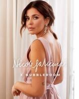 Shop Nicole Falciani x Bubbleroom