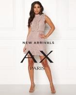 Shop nyheder fra AX Paris