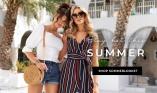 Shop summeroutfits