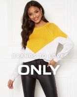 Shop MÆRKER: Only