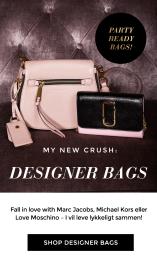 Shop designer bags