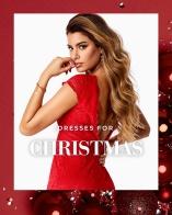 Shop julekjoler