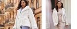 Jacket Season - Shop her
