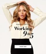 Shop officewear her