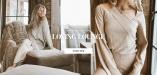 Loving loungewear - Shop loungewear fra Bubbleroom