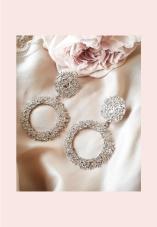 Bryllupsmykker