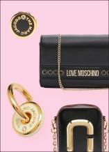Accessories - Shop her