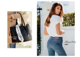 Shop Happy Holly jeans
