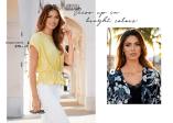Shop nyheder Chiara Forthi