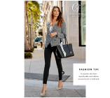 Shop nyheder Chiara Forthi Happy Holly