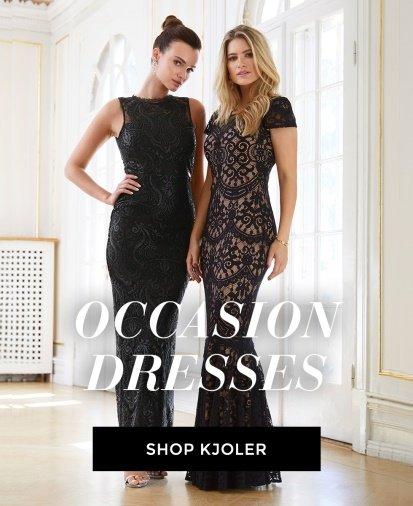 shop kjoler