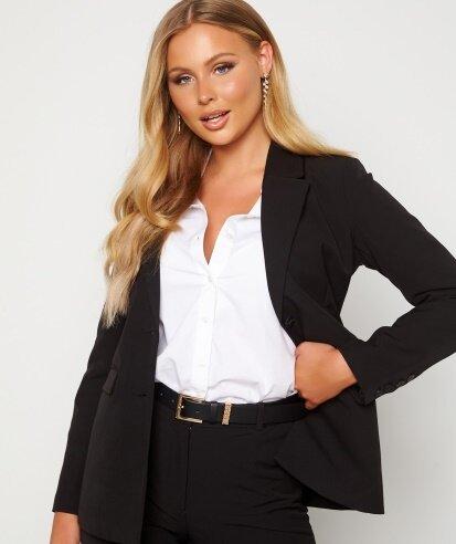Office wear - Shop her