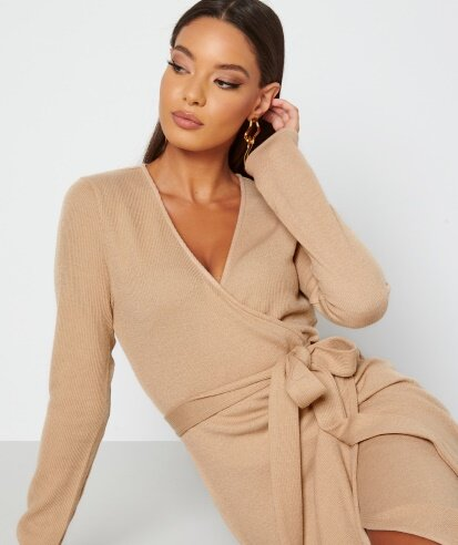 Knitted faves - Shop her