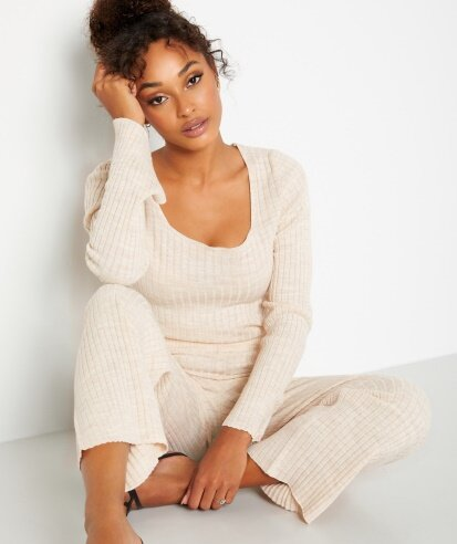 Knitted dreams - Shop her