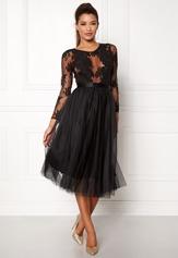 Ida Sjöstedt Flawless Skirt Black