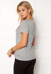 LEVI'S The Perfect Tee 0263 Grey