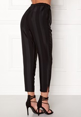 VILA Hiede 7/8 Pants Black