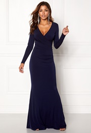 Chiara Forthi Mandy Maxi Dress