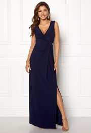 Chiara Forthi Mazzima Dress