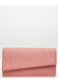 Have2have Clutch, Victoria Rosa Bubbleroom.dk