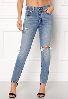 LEVI'S 501 Skinny 0034 Cant Touch This Bubbleroom.dk