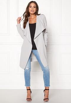 OBJECT Ann Lee Short Jacket High-Rise Bubbleroom.dk