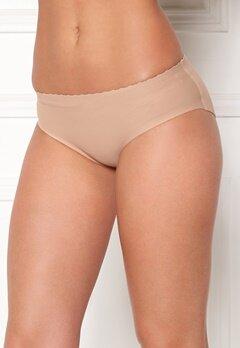 MAGIC Bodyfashion Padded Pants Skin Bubbleroom.dk