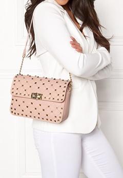 Koko Couture Friday Bag Pink Bubbleroom.dk