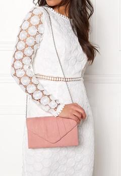 Koko Couture Cherry Blush Blush Bubbleroom.dk