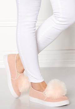 Truffle Arya Shoe 140 Blush Bubbleroom.dk