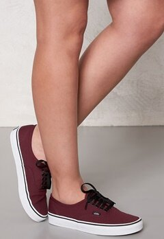 Vans Authentic Port Royale Bubbleroom.dk