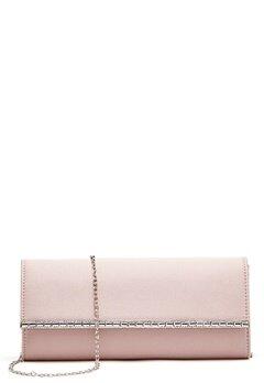 Koko Couture Bea Bag Pink Bubbleroom.dk