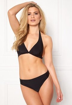 Happy Holly Jonna bikini brief Black Bubbleroom.dk
