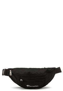 Champion Belt Bag Black B KK001 NBK Bubbleroom.dk