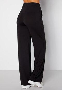 BUBBLEROOM Alanya trousers Black bubbleroom.dk