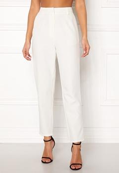 BUBBLEROOM Carolina Gynning Suit trousers   Bubbleroom.dk
